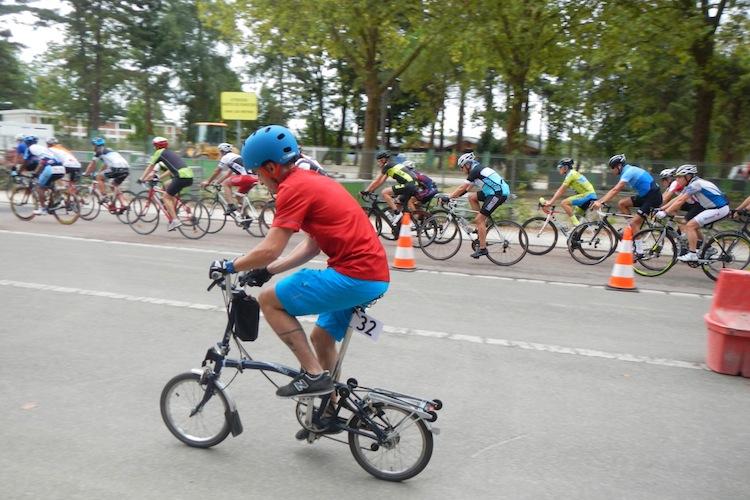 Les neuf heures de Longchamp le 3 juillet 2016 - Page 4 393833DSCN4296