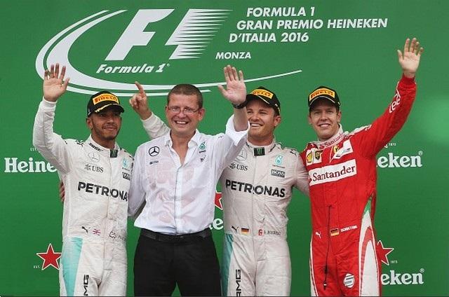 F1 GP d'Italie 2016 : Victoire Nico Rosberg 3941282016HamiltonCowellRosbergVettel
