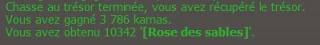Putin de rose des sables !!! 394300Sanstitre2