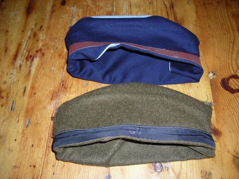 Les bonnets de police - Page 2 394366DSCN0801