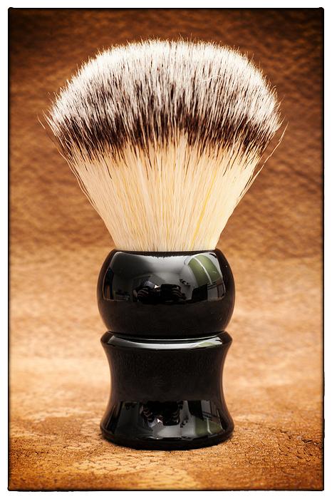 FS (Frank Shaving) Fibre 28mm ! 394706FS28mmFibre02