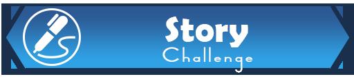 Challenges Sims à gogo ! - Page 2 394736EStoryChallenge