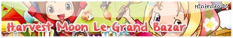 Harvest Moon : Animal Parade 395496MinisbansHMLGB