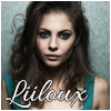 Liiloux