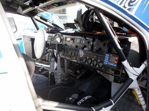 AFRICA ECO RACE 2012 395644SDC15998