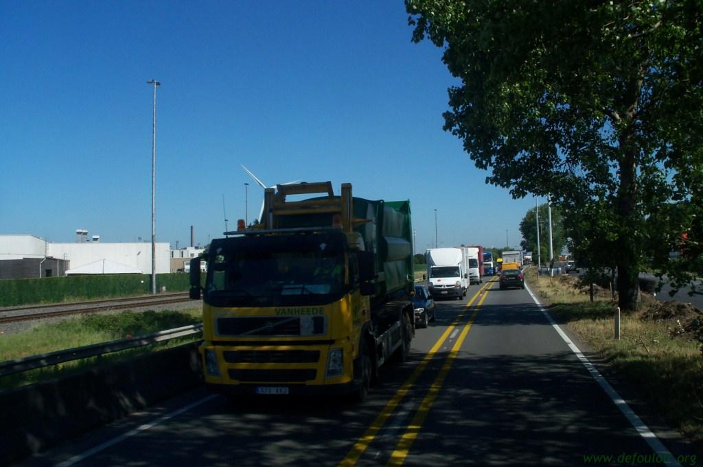 Vanheede Environemental Logistics (Geluwe) 395675photoscamions25V1177Copier