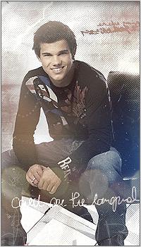 Taylor Lautner - 200*320 395763Davis12