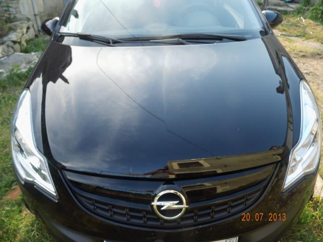 Rénovation de véhicule avec produits A7 396428DSCI0001