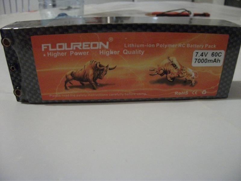 Decouverte Lipo Floureon 396630DSCF9805