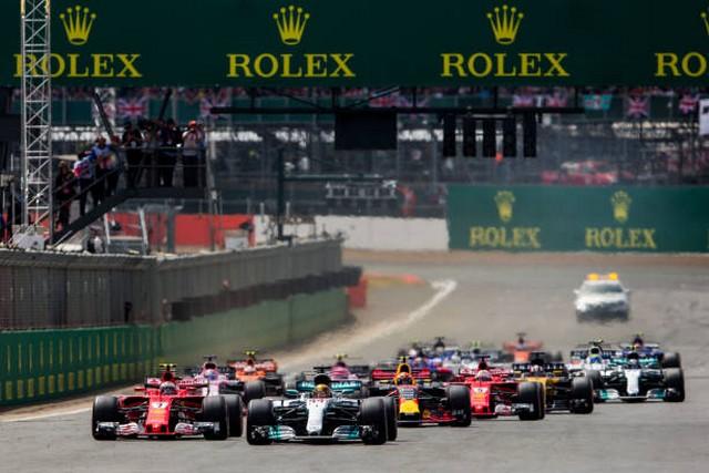F1 GP de Grande-Bretagne 2017 : Victoire Lewis Hamilton 3970922017GPdeGrandeBretagne