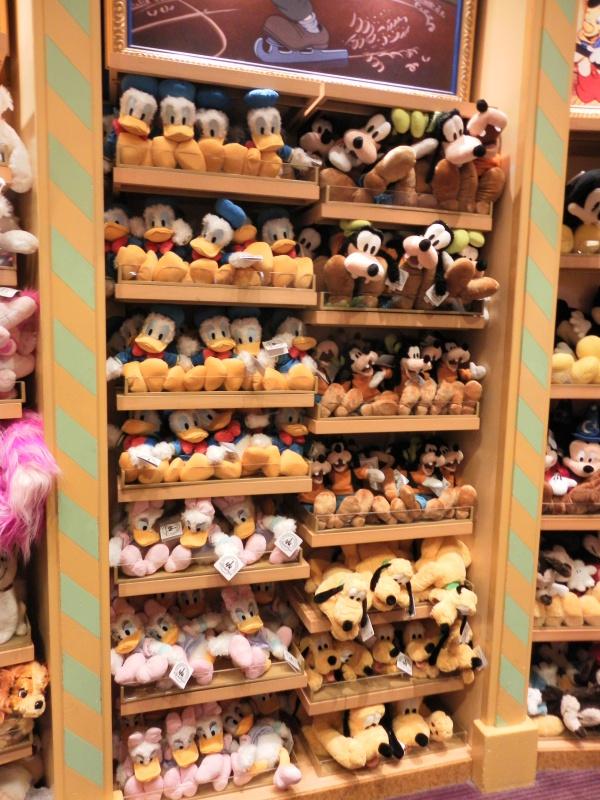 Les accros du shopping à Walt Disney world - Page 2 397113SAM4481