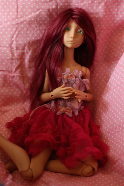Delirium's Dolls~ Kinokojuice Haine P8 - Page 4 397257IMG3852