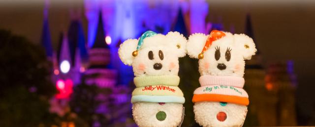Tokyo Disney Resort en général - le coin des petites infos - Page 12 397634w758