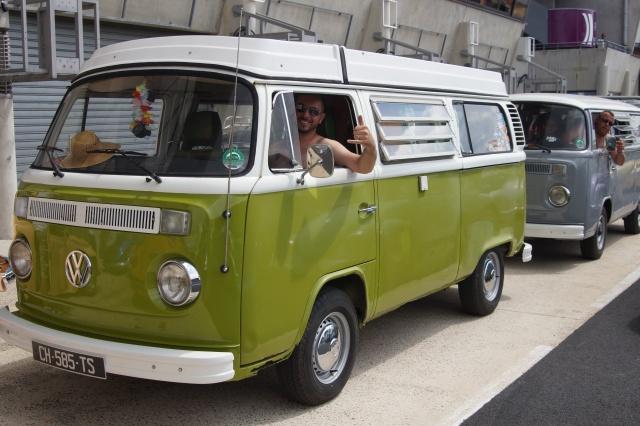 VW Nat 2014 au mans le 25 et 26 Juillet !! - Page 5 398151DSC02821