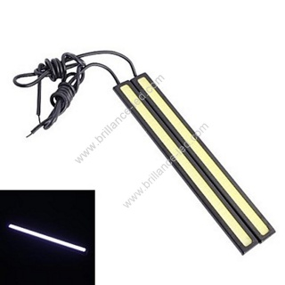Brillance-led.com --- éclairage auto à LED 3984281711600x1200