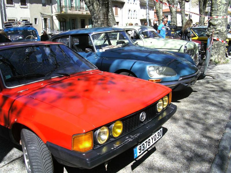 (48)[09/04/17]sortie les vieilles roues Cévenoles  398632ponteils9042017004