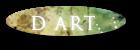 37 - Art and you 398756boutondeviantart