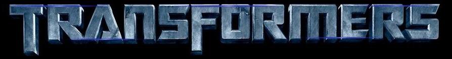 Concept Art des Transformers dans les Films Transformers 39983035379549transformersver9xlgmegatronoptimusprimescorponok