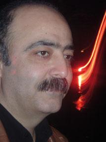 متين فندقجي : اللغة العربية غنية جدا والتركية أغنى 400004Metin