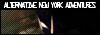AVENGERS CHRONICLES җ  RPG 401061100batman0