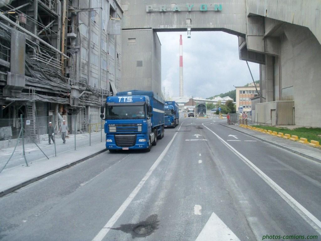 TTS (Grace-Hollogne) (Jost Group) 401359photoscamion25Juillet20111Copier