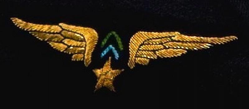 armee de l air - Aviation - Armée de l'air française de 1945 à 1962 40145350CP