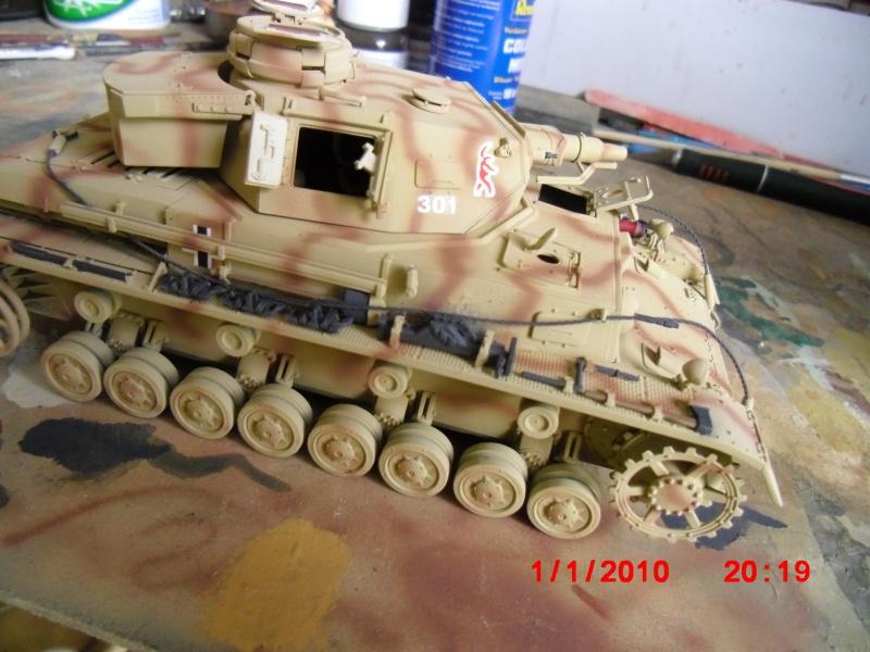 panzer - PANZER 4 ausf.F 402004CIMG1936