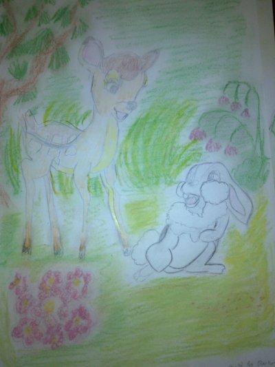 [Règle N°0] *Concours* Production artistique : Archives 4 - Page 3 402040294375477915jpg