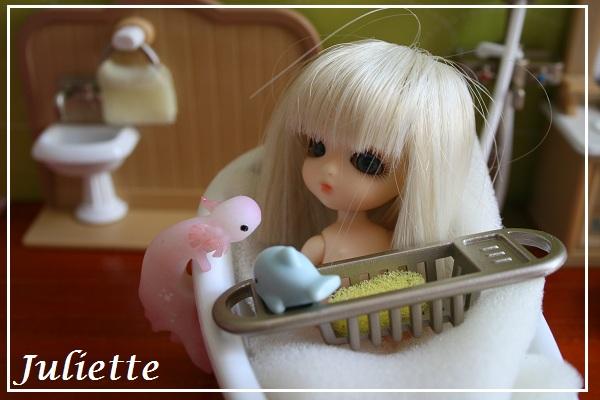 [Tinies] Les p'tits bouts - nouvelles photos 402236IMG6555