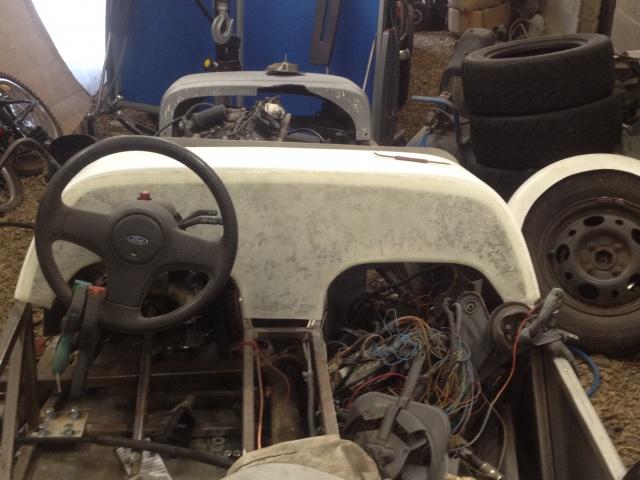 [alex89] Haynes roadster 403101IMG25301