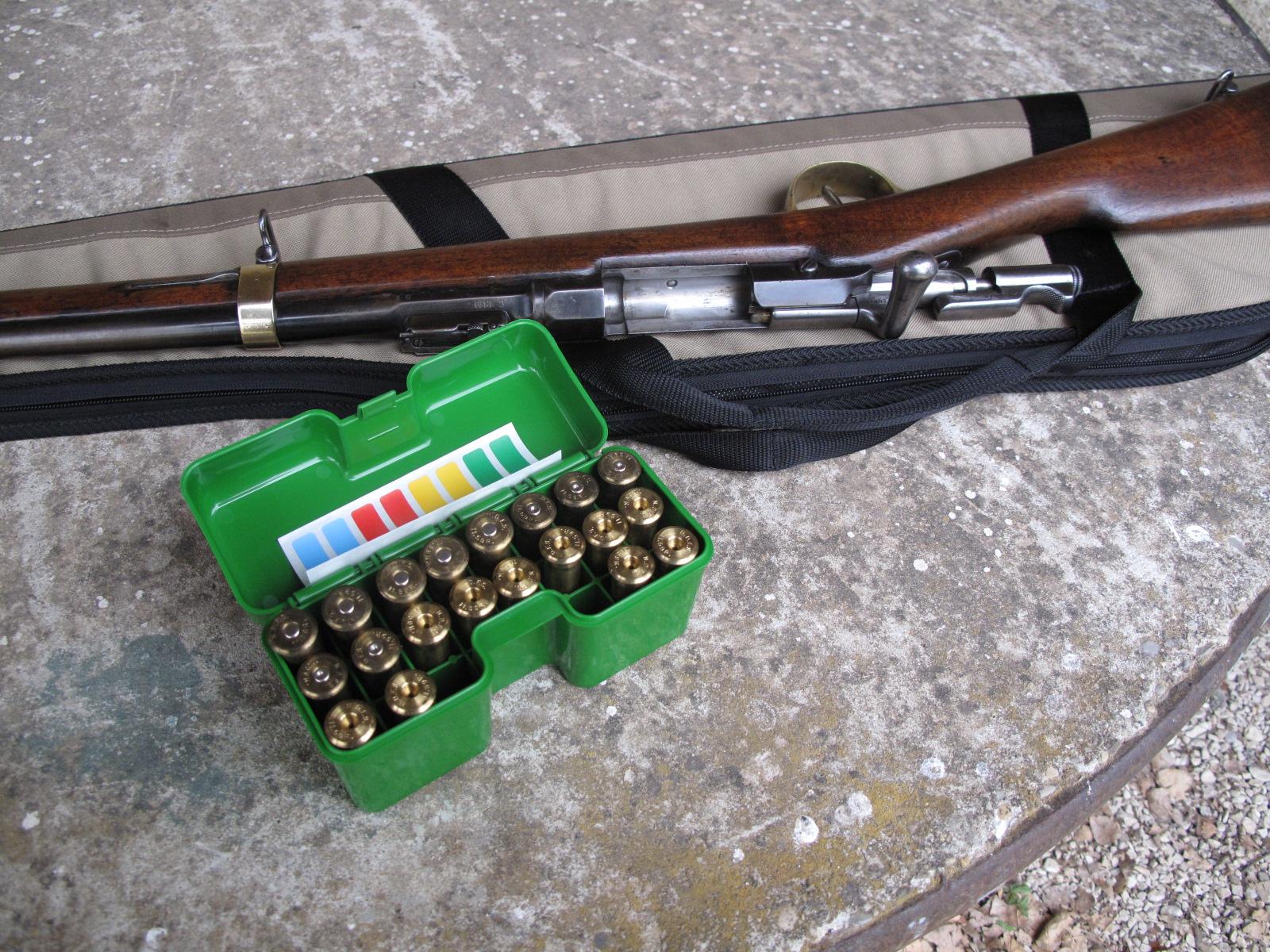 un petit Gras artillerie 403448IMG1095