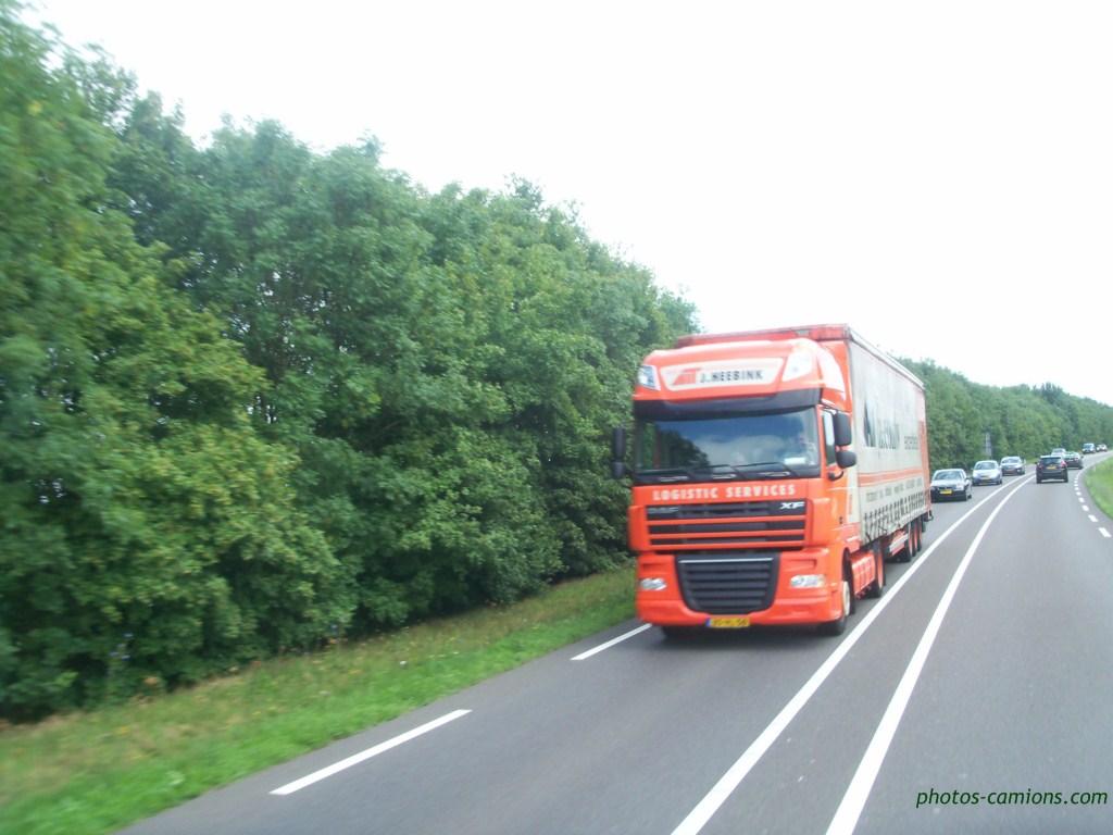 J.Heebink (Veenendaal) 403814photoscamions39Copier