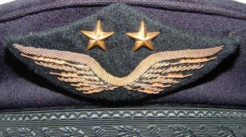 armee de l air - Aviation - Armée de l'air française de 1945 à 1962 403843DSC01