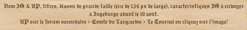 De la Hérauderie Royale - Page 4 404238Annoncejoutescomple769ment2gargote