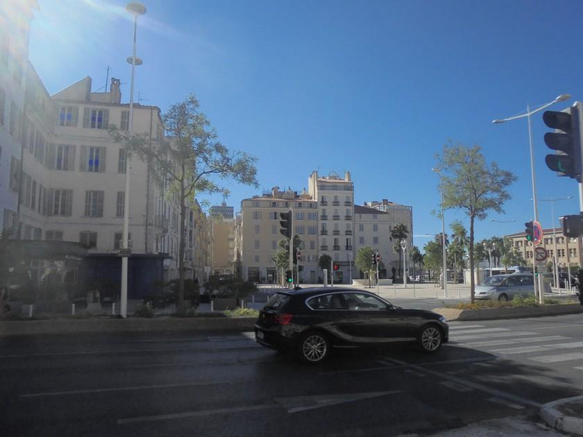 [Les Ports Militaires de Métropole] Visite de la rade de Toulon - Page 14 404546DSC03760