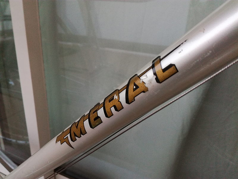 "Méral ""cadre torpille"" 1982 404978IMG201704082012241"