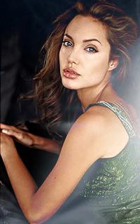 Angelina Jolie - 200*320 405103AngelinaJolie2