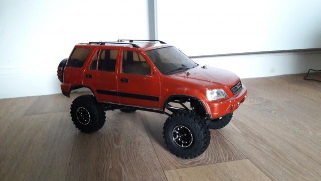 Honda cr-v expedition (news p.4) - Page 3 40527520171107132157