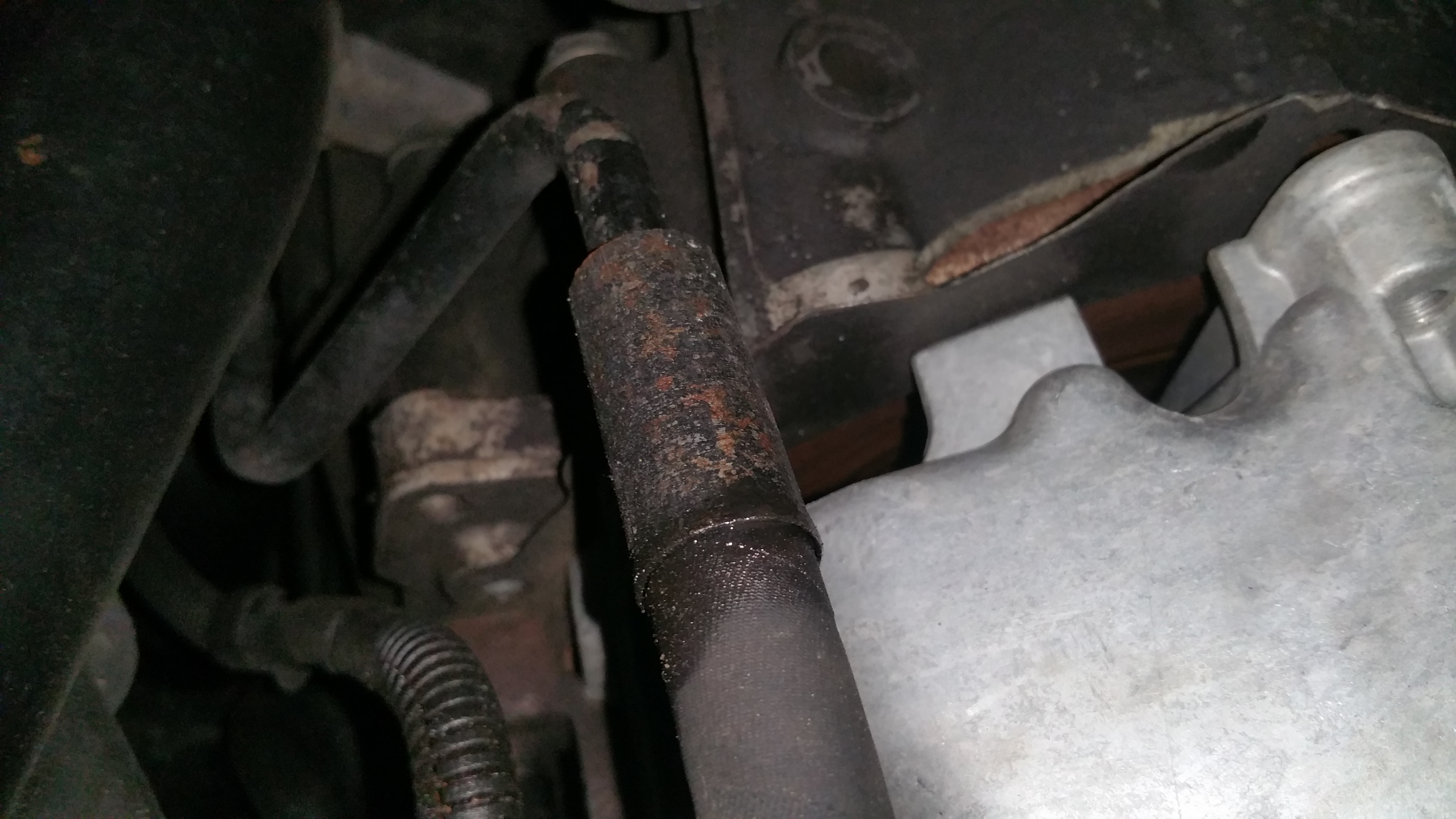 TT Quattro 225ch Noire 40630520170216193201