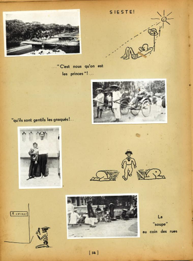 PRIMAUGUET (CROISEUR) - Page 2 4063154815
