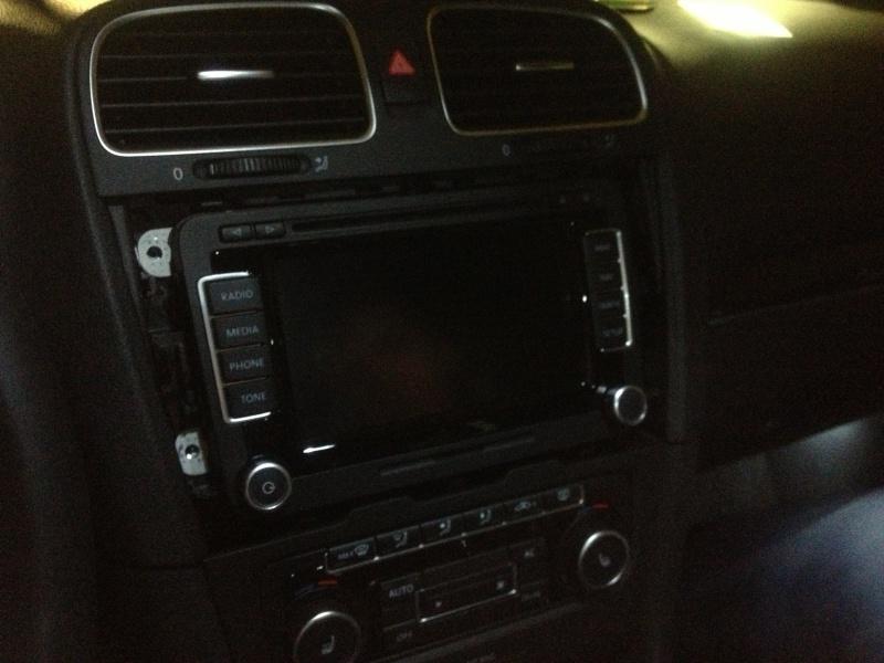 [GTD blanc candy 5p BVM6 05/12] vitre teintée- adidas 18 - RNS 510 - gladen  - bi-xenon led - bluetooth premium - toit noir ...  4065133035
