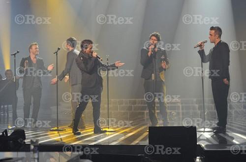 TT à X Factor (arrivée+émission) 406667Tagged06vijpg