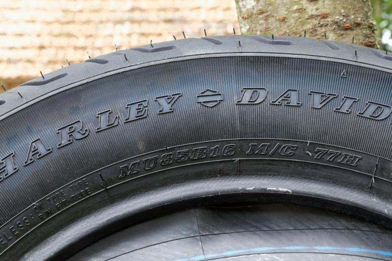 Quelle marque de pneu sur un SLIM? 407157IMG6221