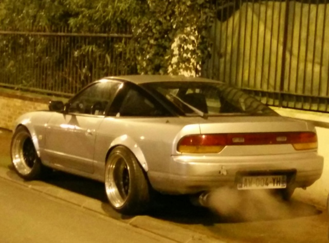 200SX RS13 1990: ZG flares - Page 2 407218IMG2015021619002421