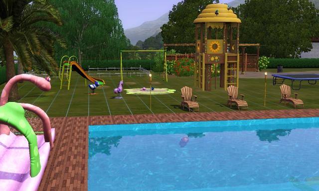 La galerie d'Angelapink - Page 5 407427Screenshot17