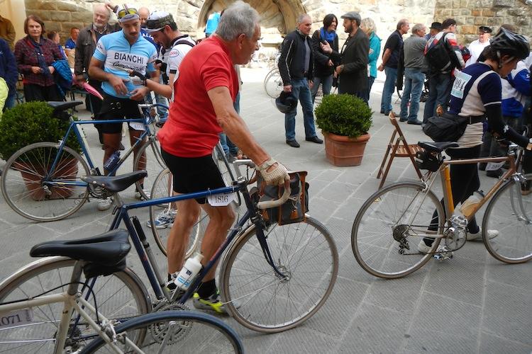 L' EROICA 2012 407580DSCN0582