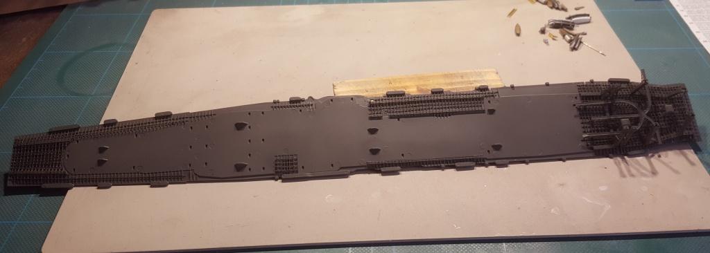 AKAGI 1/700 Hasegawa Kit PE et Pont en bois - Page 4 40770420160821174646