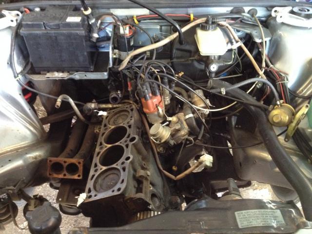 AUDI 80 B2 83 (VW POWER n 48) - Page 10 407983IMG1579