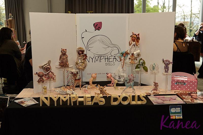 Dolls Rendez-Vous Nantes 2017 40813661C2589