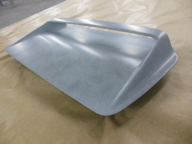 Mazda RX7 FC3S (restauration et preparation street) - Page 6 408388DSCN4758